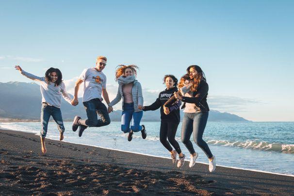 2019 South Island Adventure 2